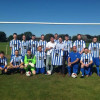 Thornham Football Club